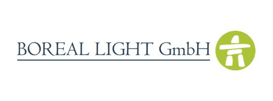 BOREAL LIGHT GmbH