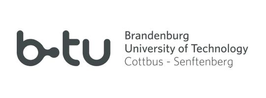 Brandenburg University of Technology
