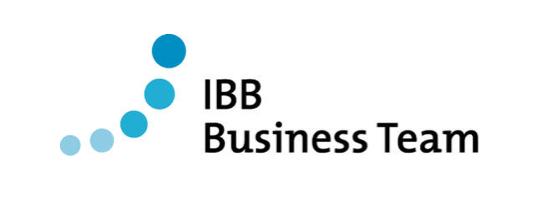 IBB Business Team